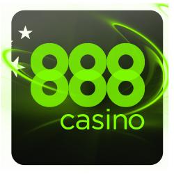 Casino cruise 55 free spins no deposit